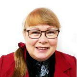 Dr Marie-Louise Craig